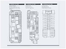 2008 c350 fuse diagram simple wiring diagram mercedes c350 fuse box wiring diagram site 2008 mercedes c300 amg 2008 c350 fuse diagram