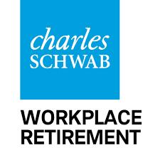 Apps von The Charles Schwab Corporation ...