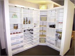 Modern Kitchen Pantry Cabinet White Kitchen Pantry Cabinet Modern Design Ideas With Elegance