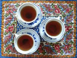 three cups of tea essay three cups of tea