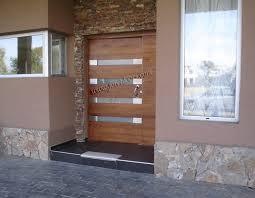 modern front door. Fabulous Modern Front Doors With Contemporary A Brand New Door Doorsmodern On