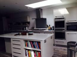 Kitchen Extension Kitchen Extension