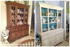 diy furniture restoration ideas. Furniture Restoration Ideas | Design DIY Magazine Diy Y
