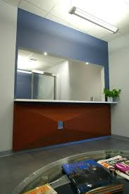 office with no windows. Marvellous Superb Decorating A Small Office Space With No Windows I