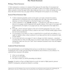 thesis in an essay sample essay thesis statement thesis statement  obesity essay thesis statement great examples for research papers example thesis statements for essays essay thesis