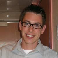 Avery Robinson - BI Developer - Scripps Health | LinkedIn