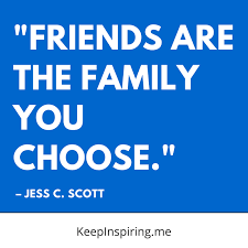Friends Quotes Classy Quotes About Best Friends