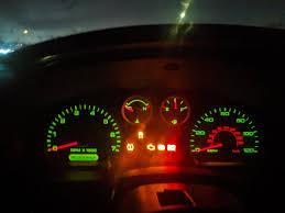 Ford Ranger Check Engine Light Blinking 2011 Ranger Anti Theft Randomly Turns On And Engine Wont