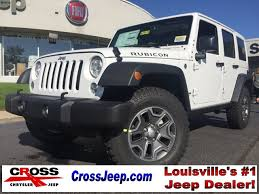 2018 jeep wrangler unlimited rubicon. modren jeep new 2018 jeep wrangler unlimited rubicon to jeep wrangler unlimited rubicon e