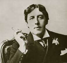 oscar wilde essay oscar wilde essay the decay of lying best images  morrissey s unhappy birthday reading list the airship oscar wilde jpg