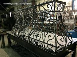 Wrought Iron Art Display Stands Gorgeous Wrought Iron Artwork Australia Wrought Iron Wall Art Decor Blog