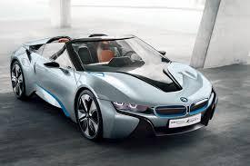 2018 bmw sports car. contemporary bmw 2018 bmw i8 sport cars to bmw sports car m