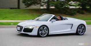 audi r8 2015 spyder. Brilliant Spyder 2015 Audi R8 V10 Spyder In