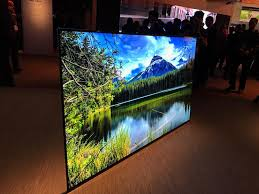 sony bravia oled. hands-on preview: sony\u0027s bravia a1 oled takes the crown - home theatre pc \u0026 tech authority sony oled