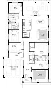 martin fallon homes plans unique designer house plans australia unique 105 best house floor plan of