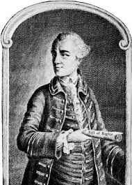 an essay on w parody by wilkes and potter com john wilkes engraving from a manifesto commemorating his fight against general warrants and for the