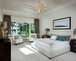 taupe master bedroom ideas. transitional carpeted bedroom idea in other with beige walls taupe master ideas o