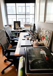 creating a small home office. 15 Small Home Office Designs Saving Energy, Space And Creating Great Work Areas For Two A