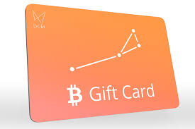 diser 10 sites where you can use btc to gift cards