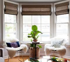 Best 25 Affordable furniture stores ideas on Pinterest