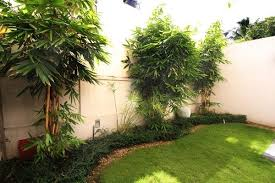Small Picture Home Landscape Design Sri Lanka Ideasidea