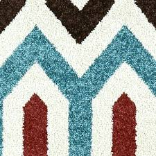 outdoor rugs 5x8 delectably yours decor multi color indoor outdoor rug or