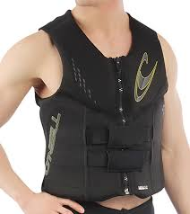 Oneill Guys Reactor Uscg Vest At Swimoutlet Com Free Shipping