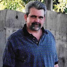 Tracy Allison Obituary - San Antonio, Texas - Porter Loring Mortuary North