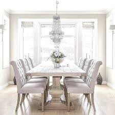 all white dining table brilliant white dining room furniture best table for white dining table set with bench