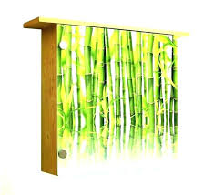 bamboo wall decor bamboo wall decor wall art bamboo bamboo wall art bamboo wall art decor wall art made bamboo wall decor bamboo wall decoration ideas