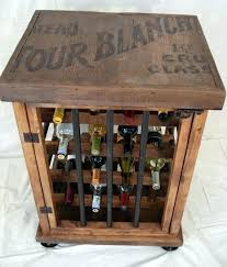 wood wine cabinet wooden wine cabinets furniture amazing wine rack plans in wooden wooden wine storage