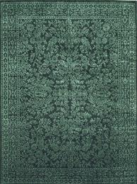 handmade rugs from india handmade wool indian rug