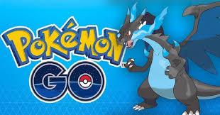Pokemon Go Is Adding Mega Evolutions