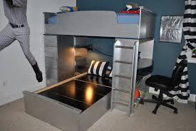 teen boy furniture. Modren Teen Baseball Bedroom Ideas For Boys Fresh Furniture Teen Boy Room  Teenager Diy Fearsome Simple And E