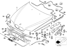 2008 bmw 528i parts diagram 2008 auto wiring diagram database bmw parts diagram bmw get image about wiring diagram on 2008 bmw 528i parts diagram