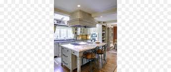 Kitchen Website Design Interior Interesting Decorating Design