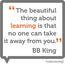 Beauty And Knowledge Quotes Best of Educational Quotes Funderstanding Education Curriculum And