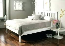 macys platform bed – papermedia.co