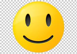 Smiley Emoticon Wink , smiley PNG clipart   free cliparts   UIHere