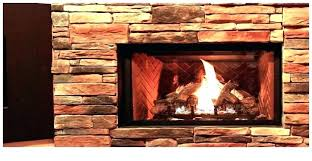 convert wood to gas fireplace cost gas fireplace cost convert gas fireplace back to wood convert gas log fireplace to wood burning convert wood to gas