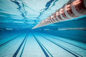 olympic swimming pool background. Olympic Swimming Pool Underwater Maintenance Plan Page 3 Reviews Background I