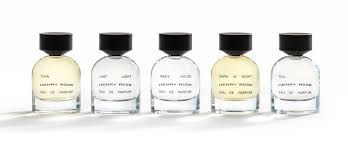 Light Clean Perfume Scents The Best Natural And Organic Perfumes 2020 Non Toxic
