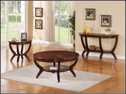 crown mark furniture north carolina 700x525