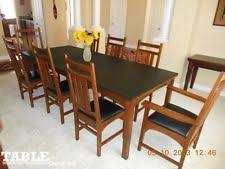 dining table pads. BLONDE WOOD GRAIN CUSTOM DINING TABLE PADS KITCHEN PAD MAGNET PROTECT COVER TOP Dining Table Pads