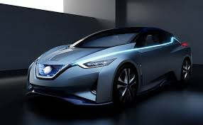 2018 nissan ids. wonderful ids nissan ids concept and 2018 nissan ids c