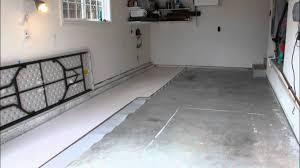 ikea tundra flooring discontinued awesome ikea laminate flooring home
