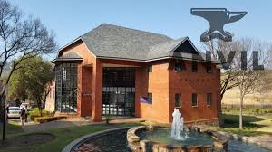 office space exeter. Block E, Exeter House, Peter Place Office Park, Bryanston, Bryanston Space