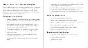 Server Job Duties For Resume Unforgettable Restaurant Server Resume