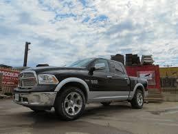 2014 ram 1500 tire size 2014 ram 1500 laramie full size pickup truck review autobytel com
