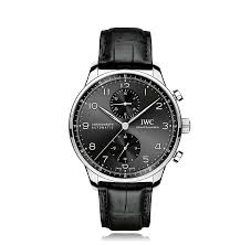 mens dress watches the watch gallery dress